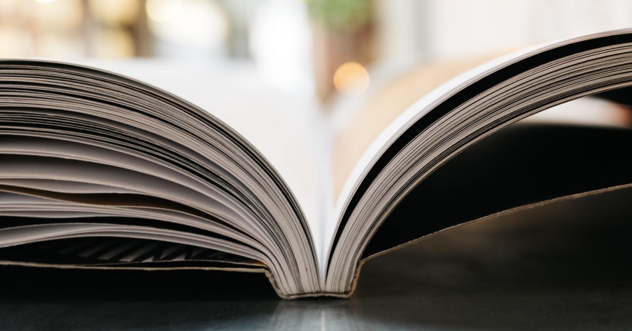Black Friday 2020 la Libris: peste 1 milion de volume cu reduceri până la 87%