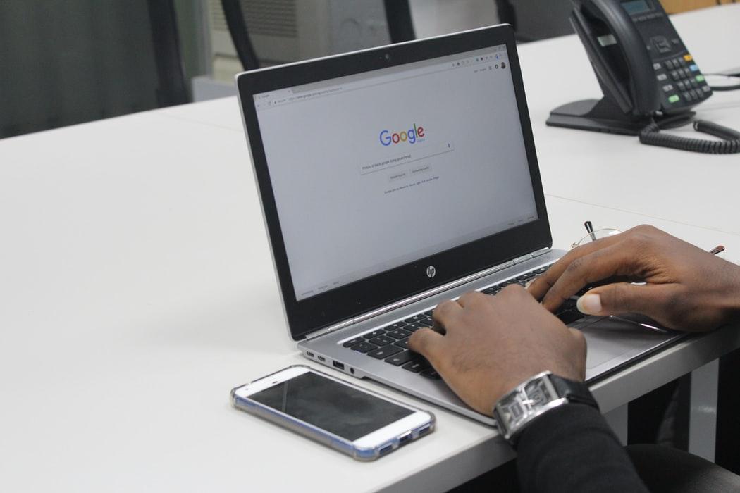 Șase sfaturi de la Google pentru a-ți proteja datele