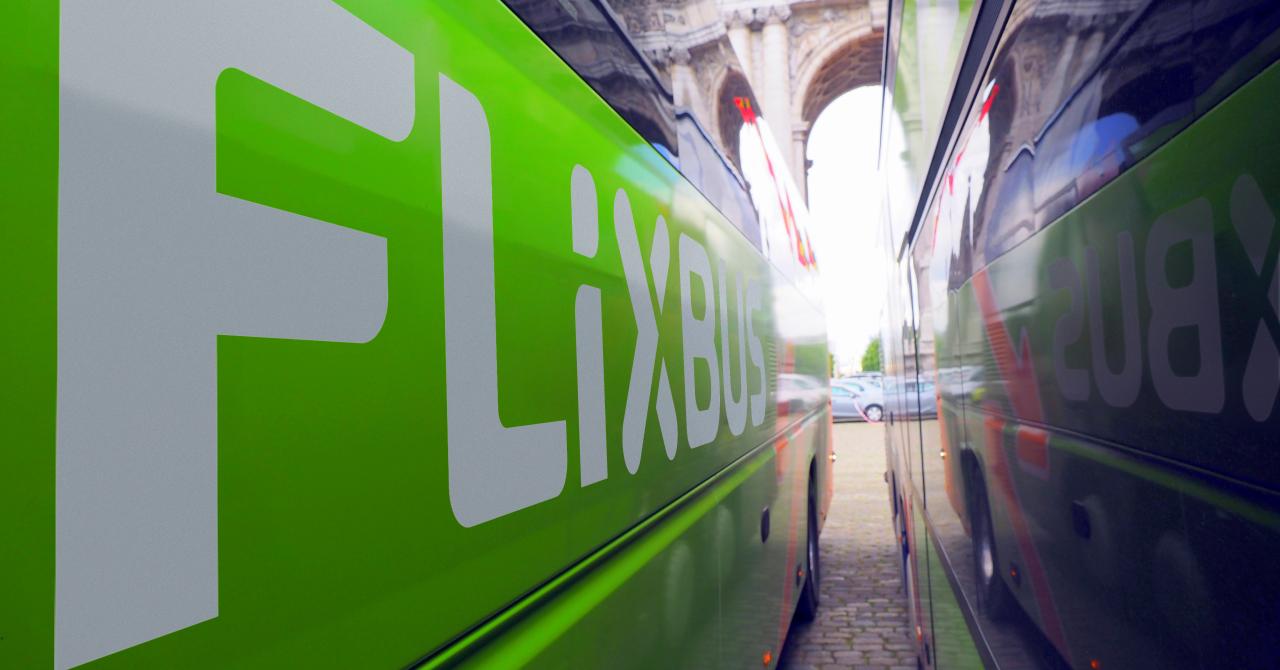 Evoluția în România a unicornului din transporturi FlixBus