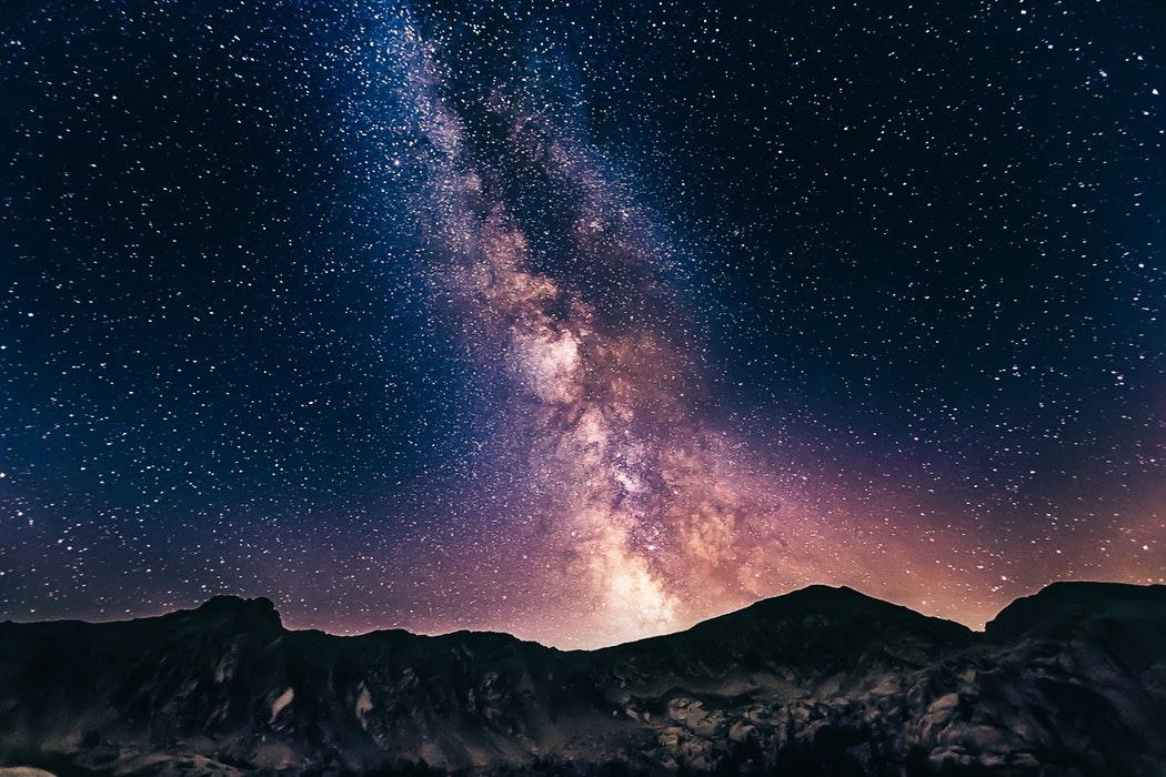 China cheltuiește 9 mld. $ care să ne facă să ne orientăm după stele