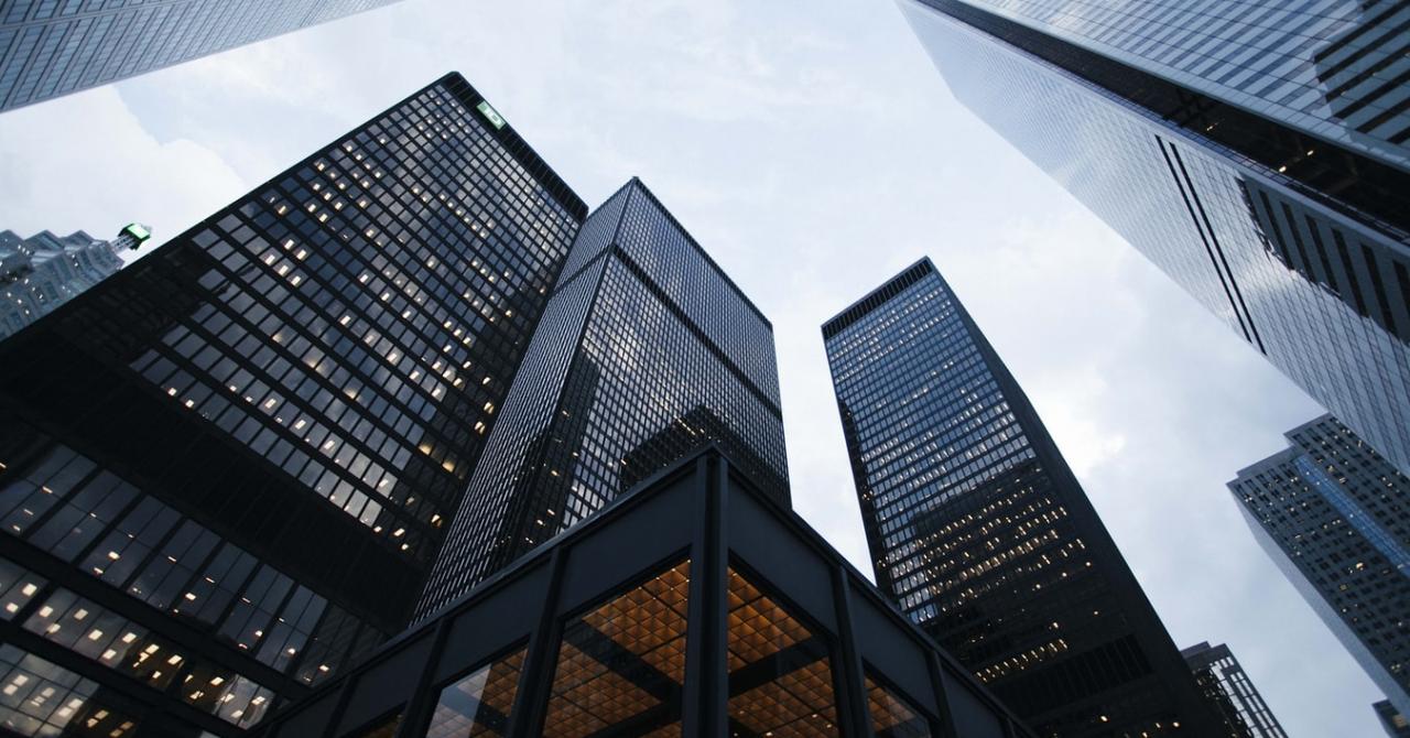 Meta Estate Trust, majorare de capital prin plasament privat de 20 mil. lei