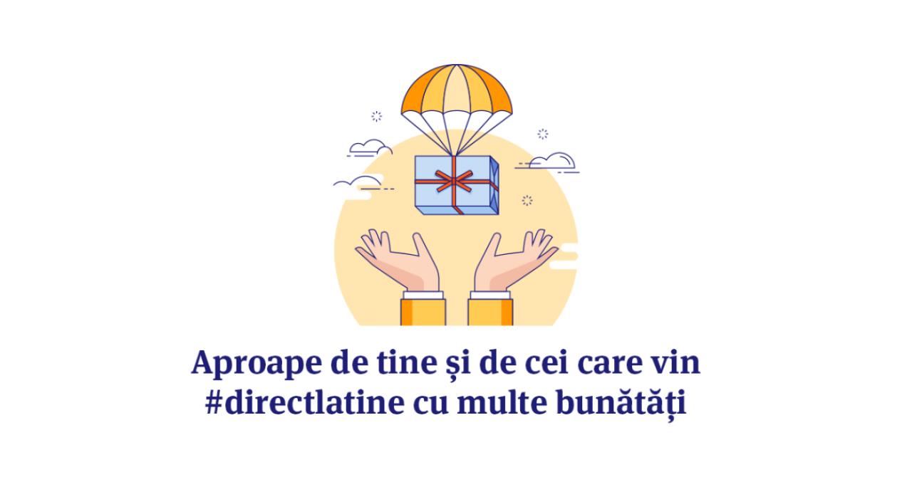 Coronavirus | Banca Transilvania lansează hub unde găsești magazine ce livrează