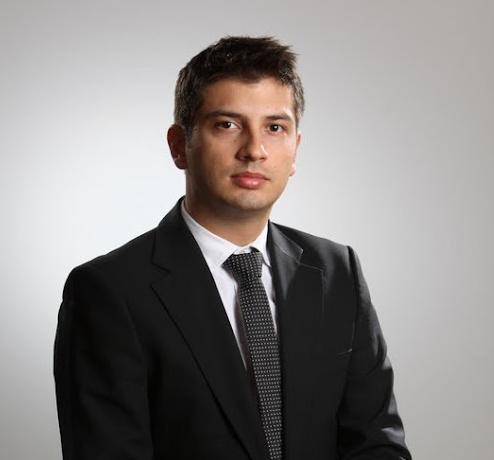 SeedBlink numește Chief Business Officer un fost vice-președinte global de la Verifone