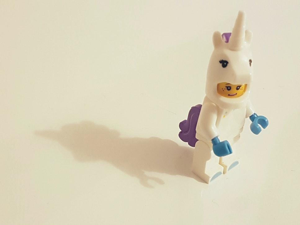 Startup-uri pe care să le urmărești: 50 de viitori unicorni în 2019