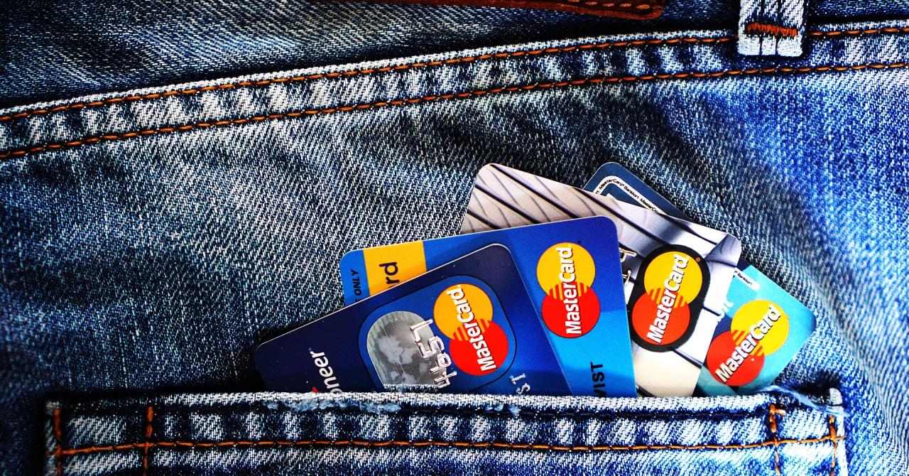 Mastercard extinde divizia de consultanță în România. Joburi pentru absolvenți