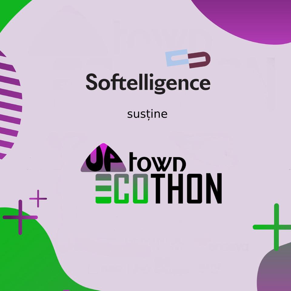 Softelligence lansează Generation Tomorrow și susține un hackathon de city planning