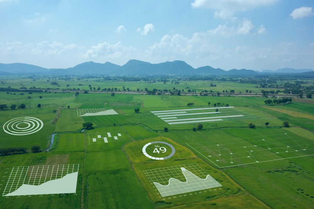 Holde Agri investește în startup-ul românesc AgroCity, soft de gestiune de ferme