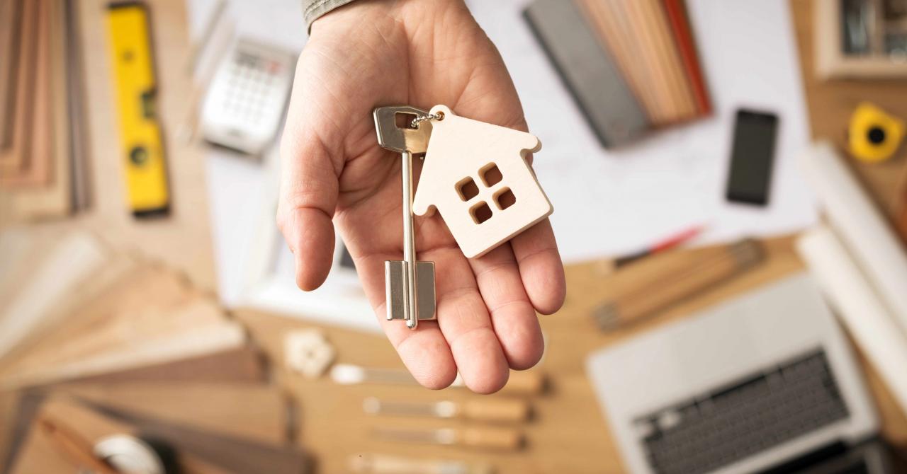 Contract vânzare cumpărare: acte necesare