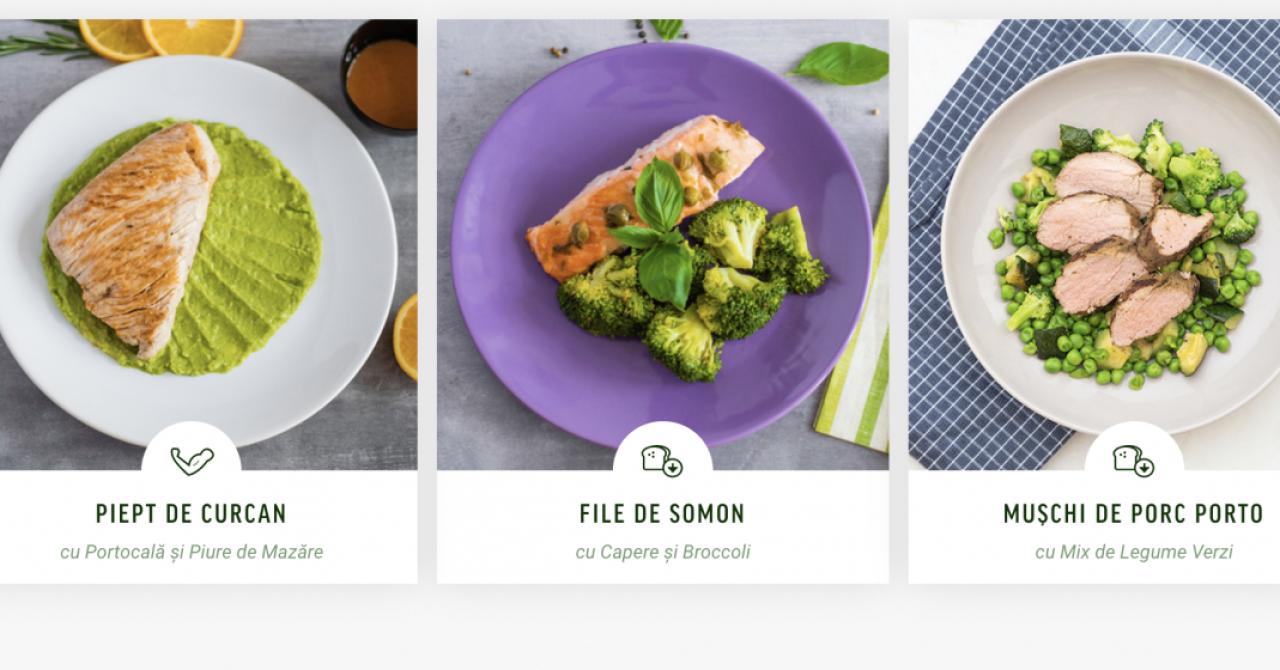 FoodKit: românii care oferă alternativa la gătitul acasă prin mâncare sous vide