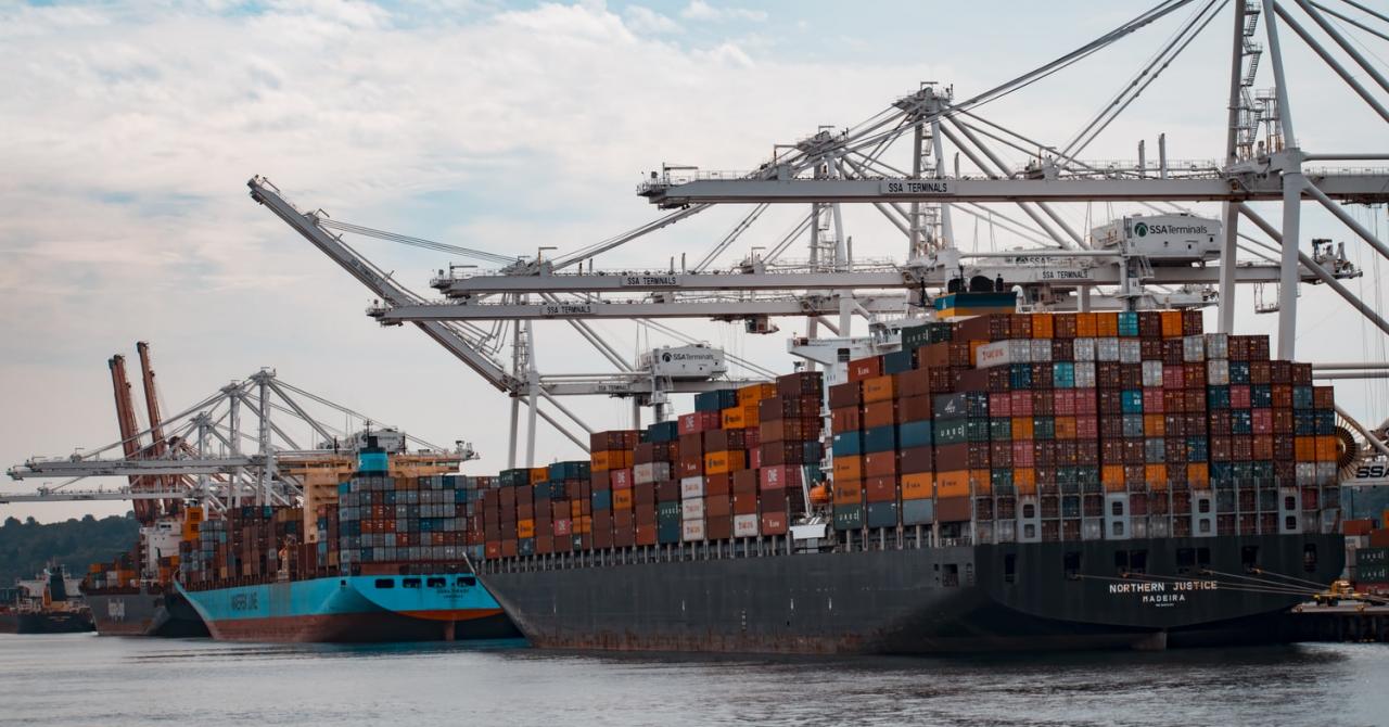 ScaleOut, accelerator pentru firmele care vor să facă export