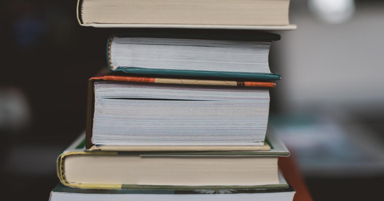 Citește românește: secțiune pentru autori români pe site-ul Libris