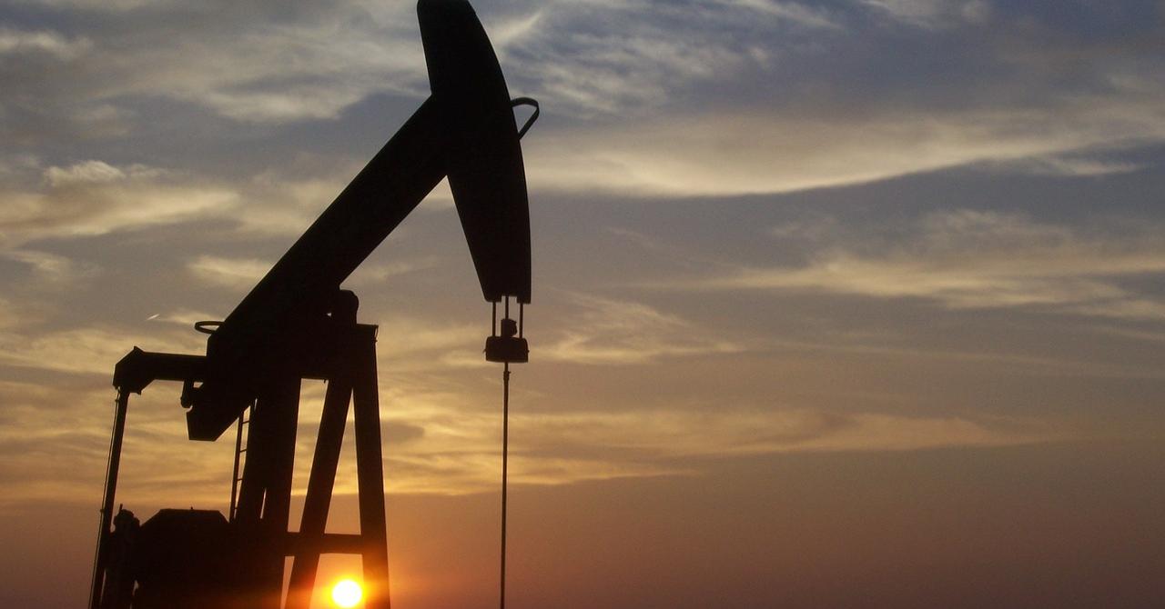 Fond cu 4 miliarde de dolari pentru sectorul energetic