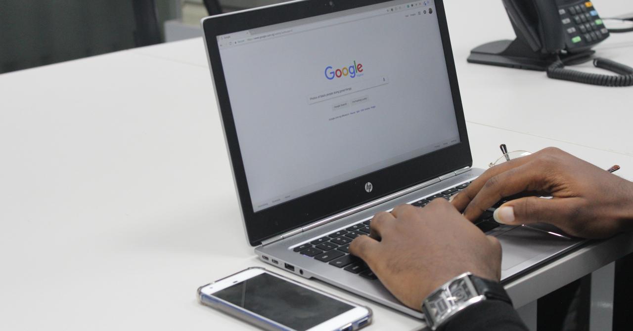 România noastră de pe net: ce au căutat conaționalii pe Google