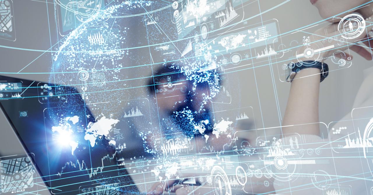 Wizrom Software: tendințe pe 2021 în industria de IT