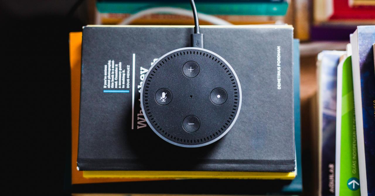 9 startup-uri în acceleratorul Alexa al celor de la Amazon