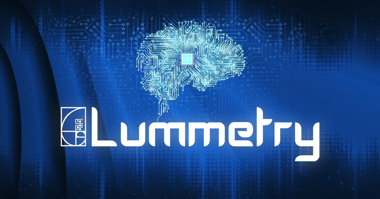 Lummetry, cercetătorii românii care descos inteligența artificială pentru firme