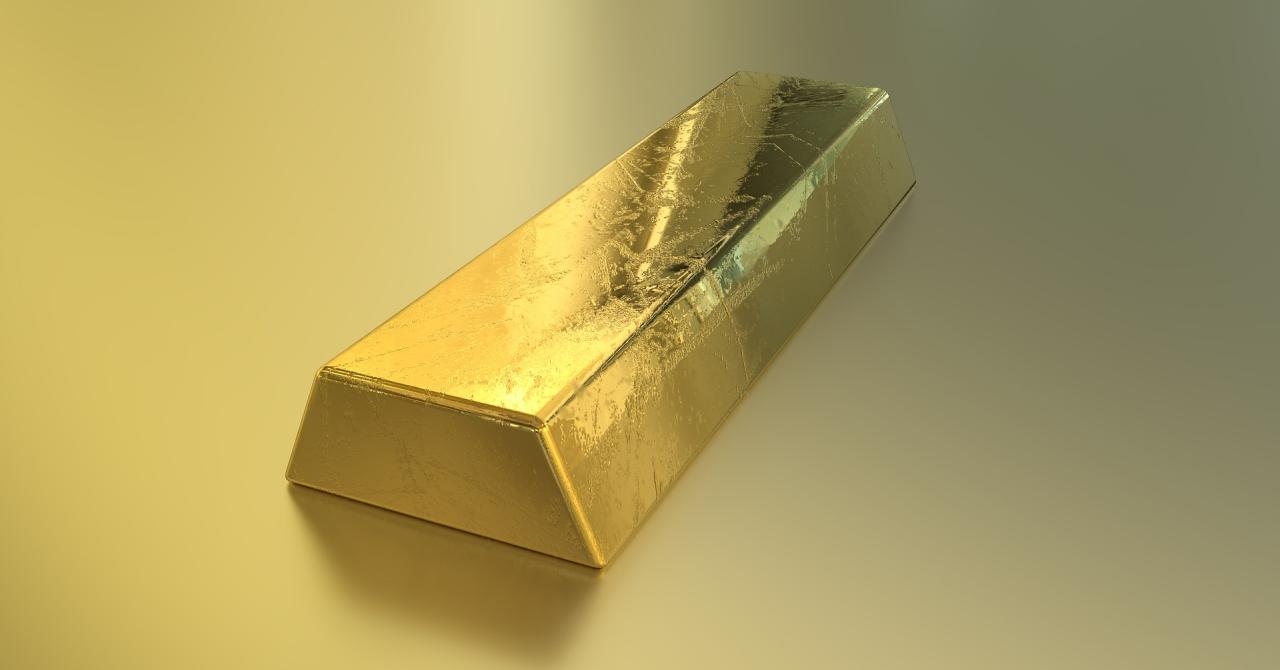 Top 10 investiții făcute de români în 2020: aurul, Nio și Tesla în frunte