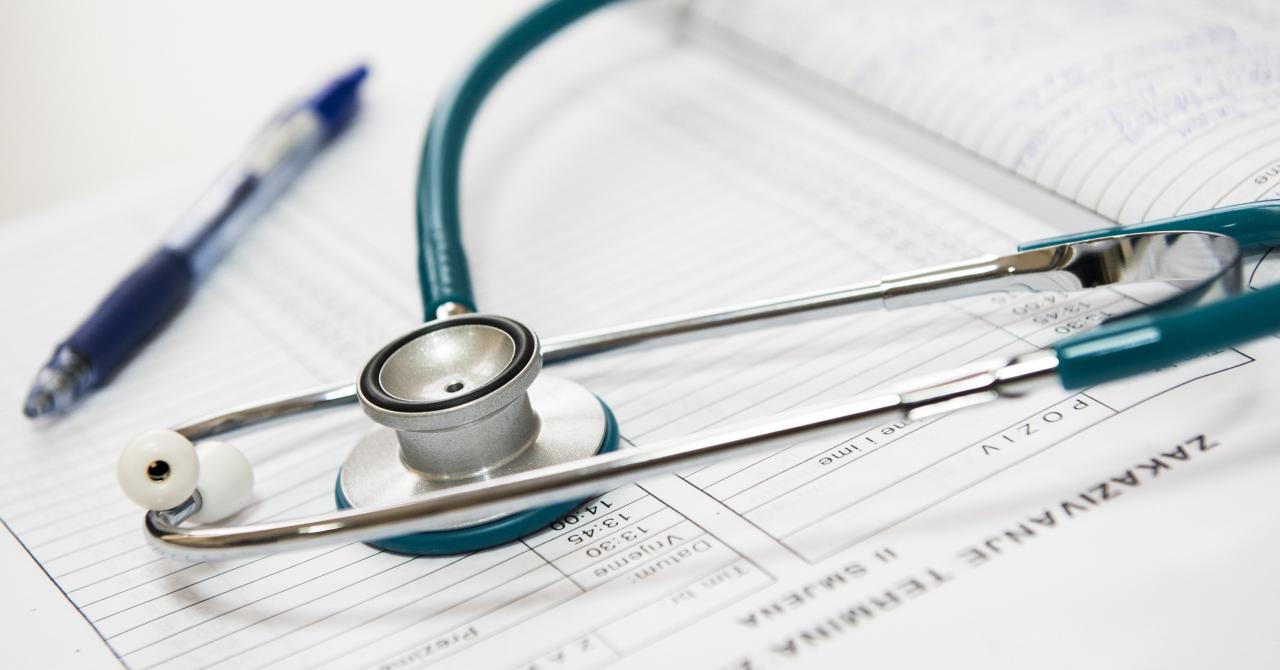 Serviciile medicale ale viitorului vor fi personalizate și preventive