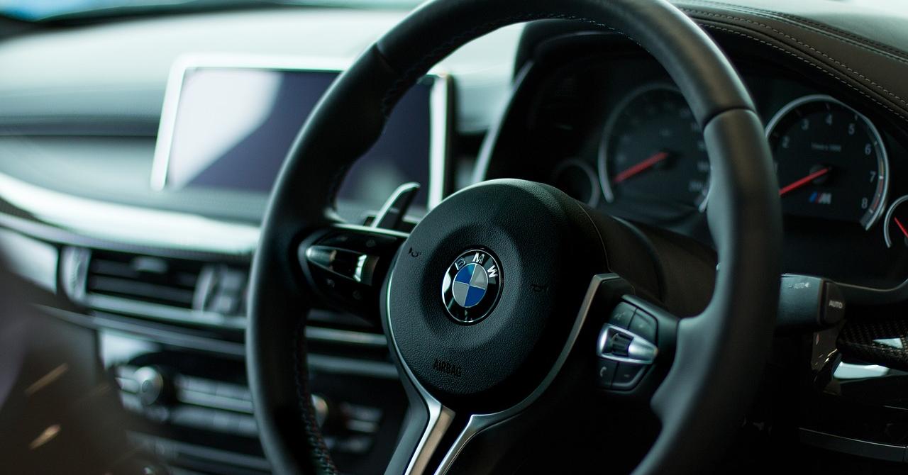 BMW vrea să introducă un serviciu de abonament auto