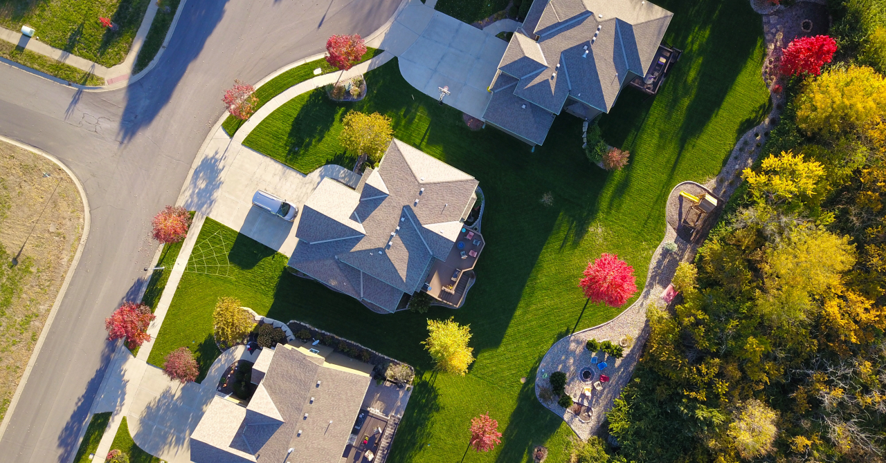 Milluu lansează un serviciu de property management și investește 1 mil. EUR