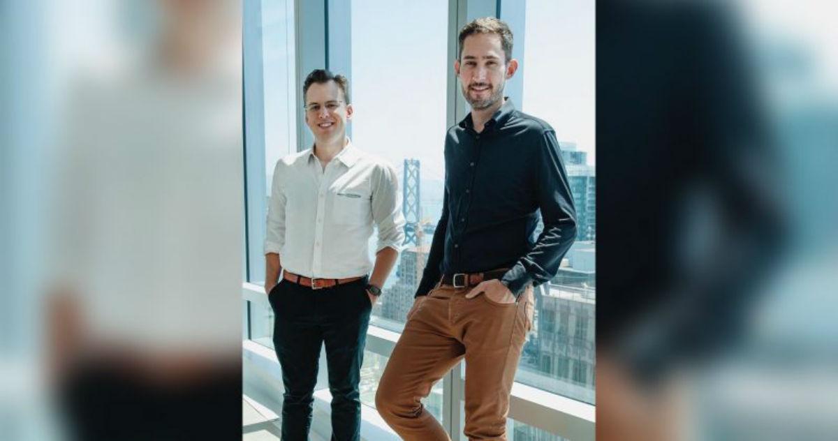 Cofondatorii Instagram i-au dat unfriend lui Zuckerberg