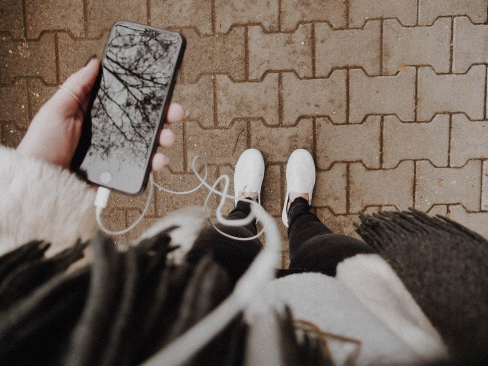 Patru podcasturi care te vor ajuta să-ți promovezi startup-ul