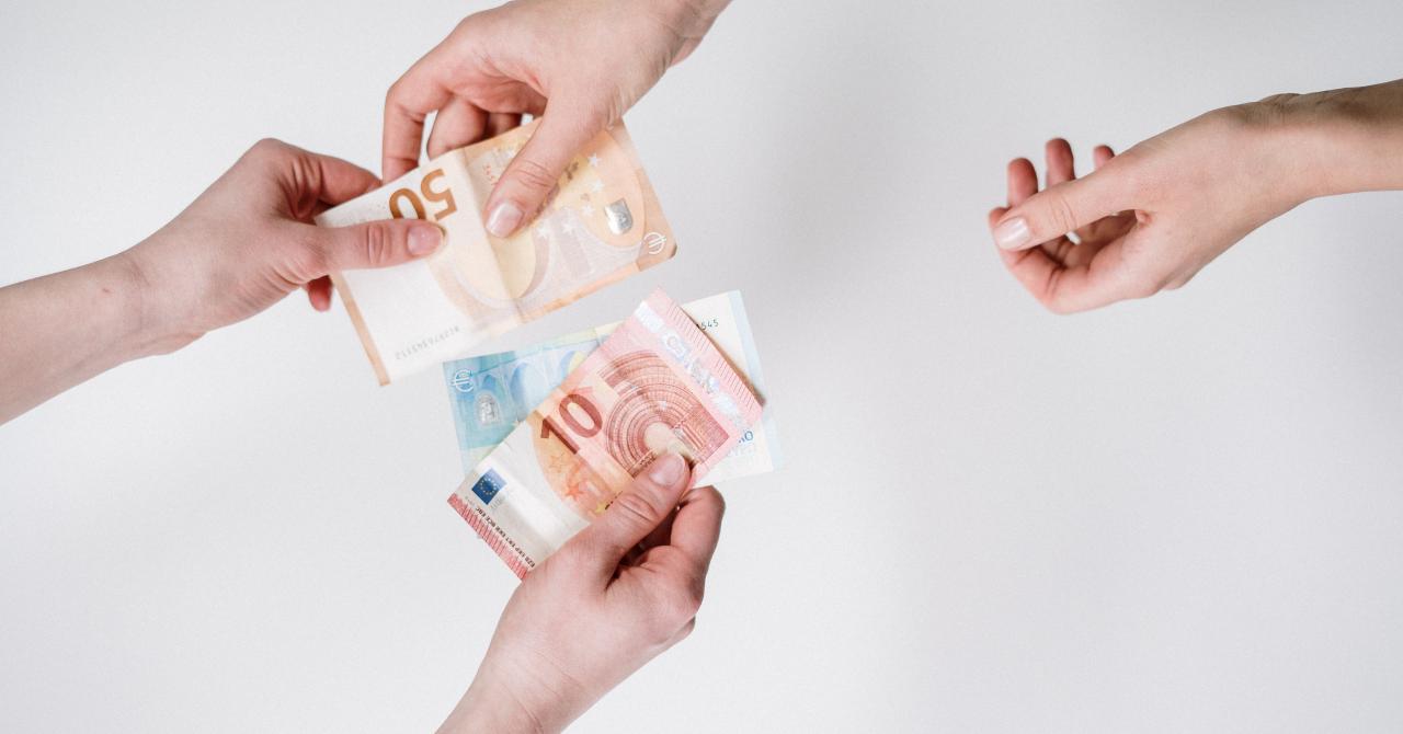 Firmele cu profit de 70.000 euro pot solicita 200.000 euro fonduri europene