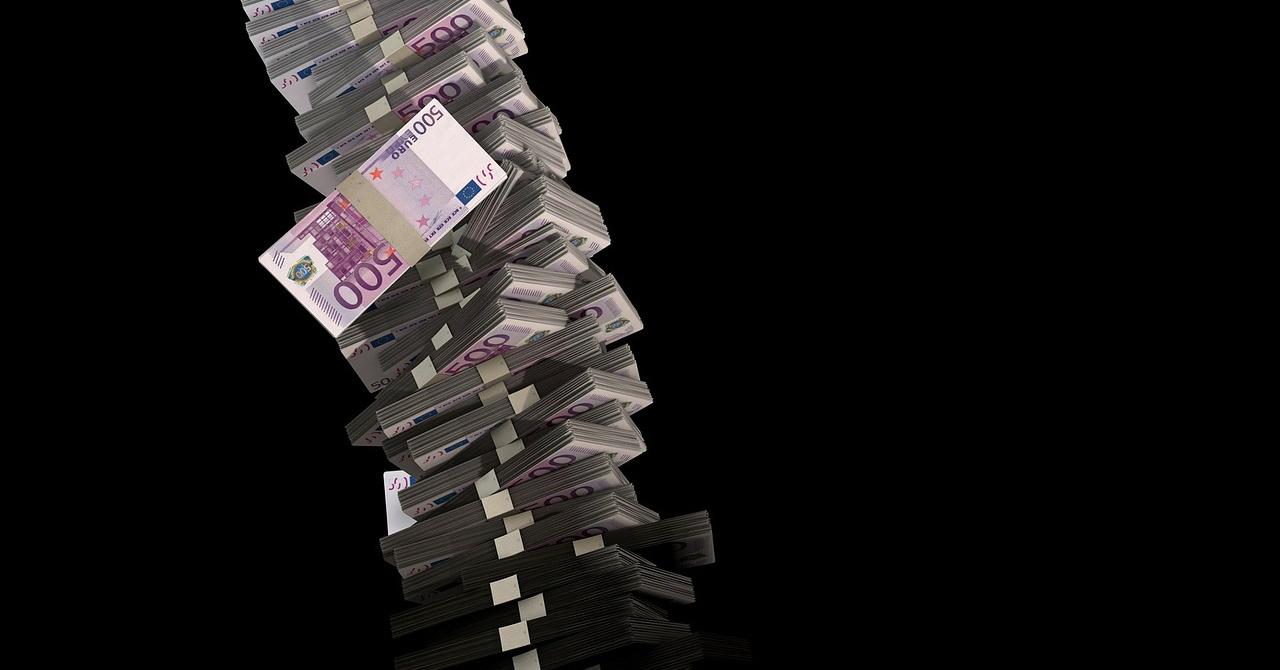 Cum vei primi banii de la Start-Up Nation România