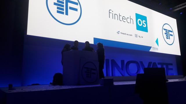 Câte tranzacții s-au făcut prin Fintech OS, startup-ul Softelligence