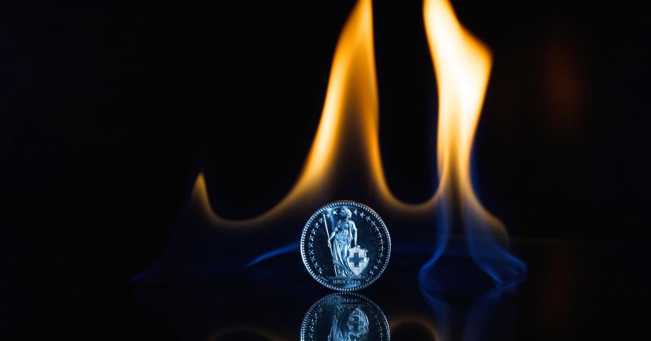 Peste un miliard de dolari strânși prin crowdfunding pe blockchain