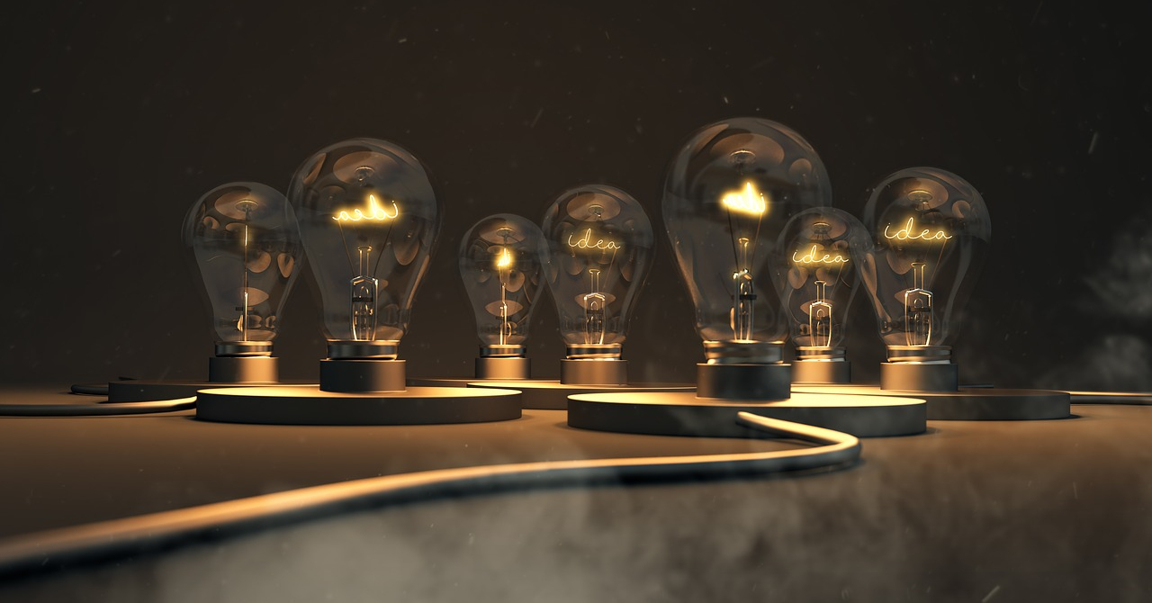 Se caută startup-uri care să facă produse pentru corporații