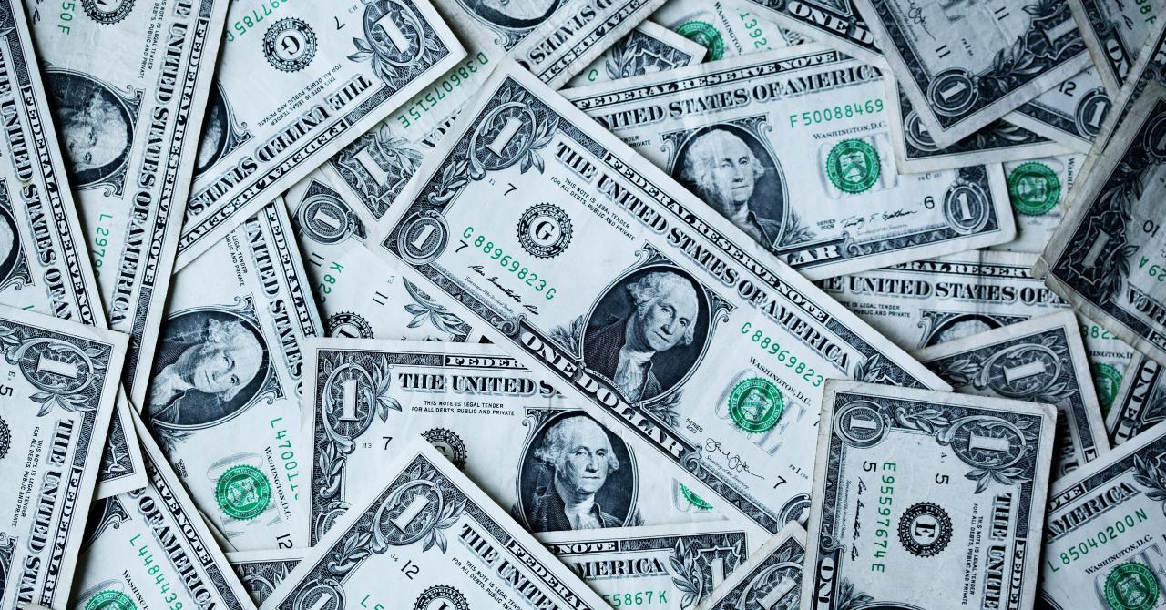 Încă 150 mil. dolari la Mosaic Ventures pentru startup-urile europene