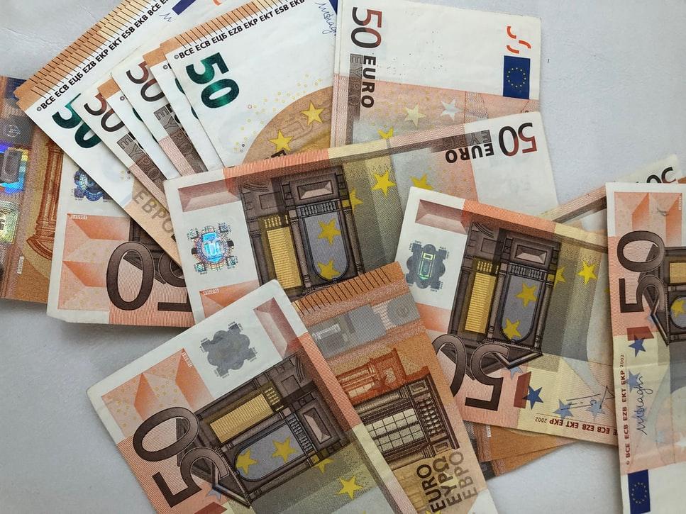 Cum a fost prima jumătate din 2021 pentru Bittnet Group – rezultate financiare