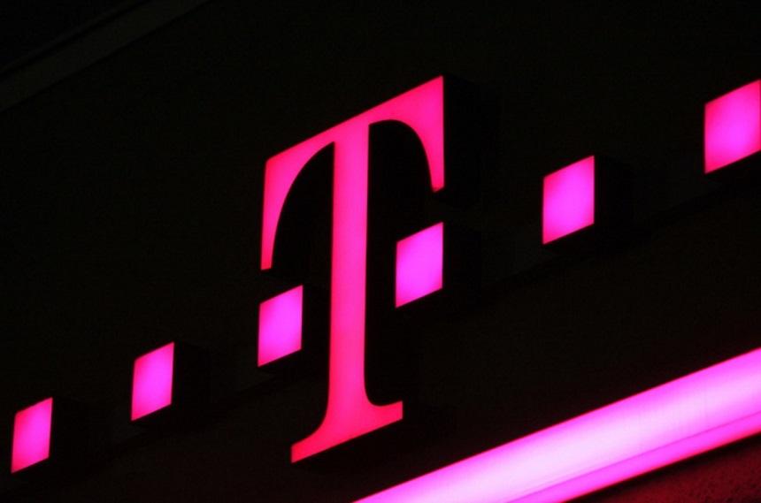 Telekom Banking aduce noi funcționalități platformei Schimb Valutar Online