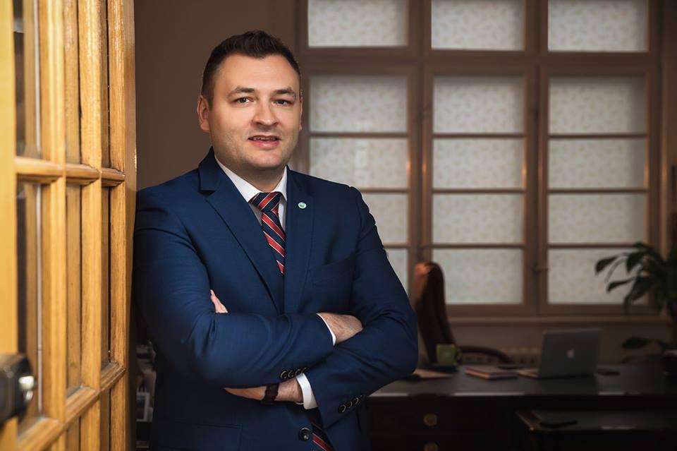 Previziuni business 2019: Ionuț Leahu, Clinicile Dr. Leahu