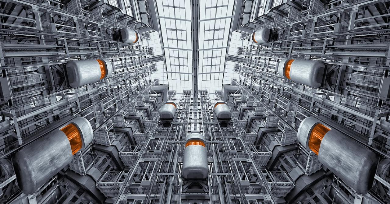 Startup-uri fintech, chemate la selecția locală pentru Elevator Lab