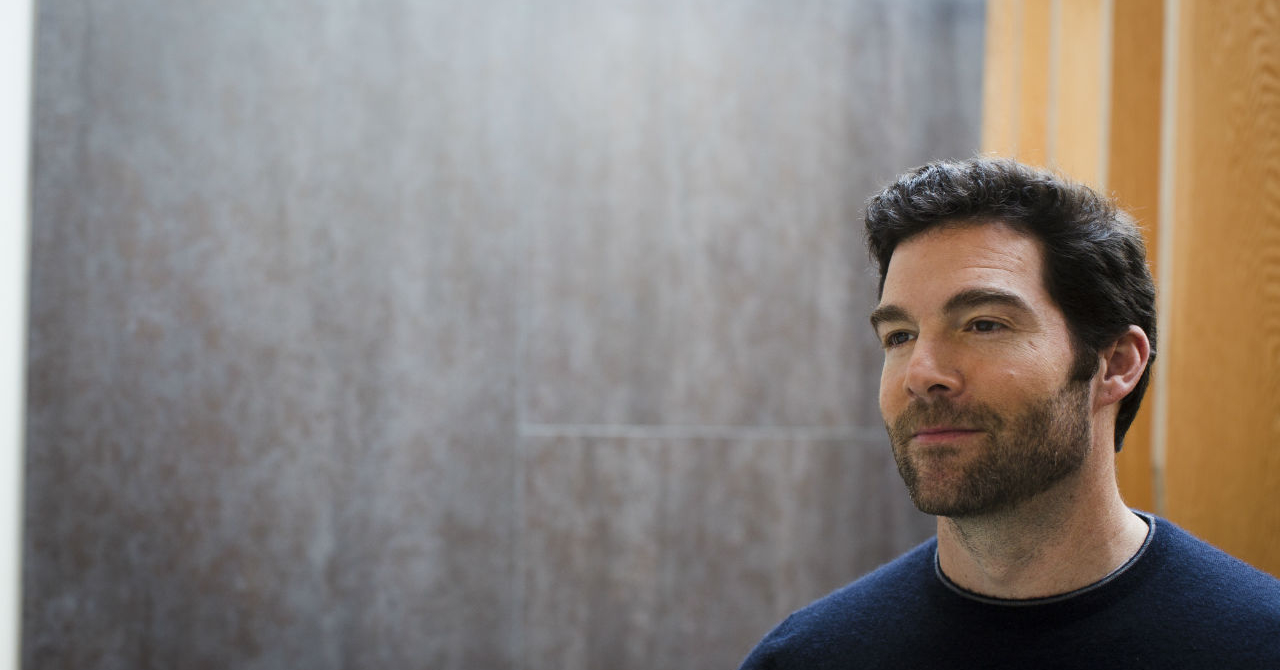 Sfaturi pentru o carieră de succes de la CEO-ul LinkedIn