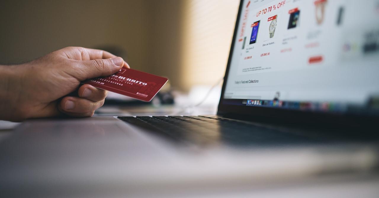 Regulamentul GDPR - impactul pe piața de ecommerce și business digital
