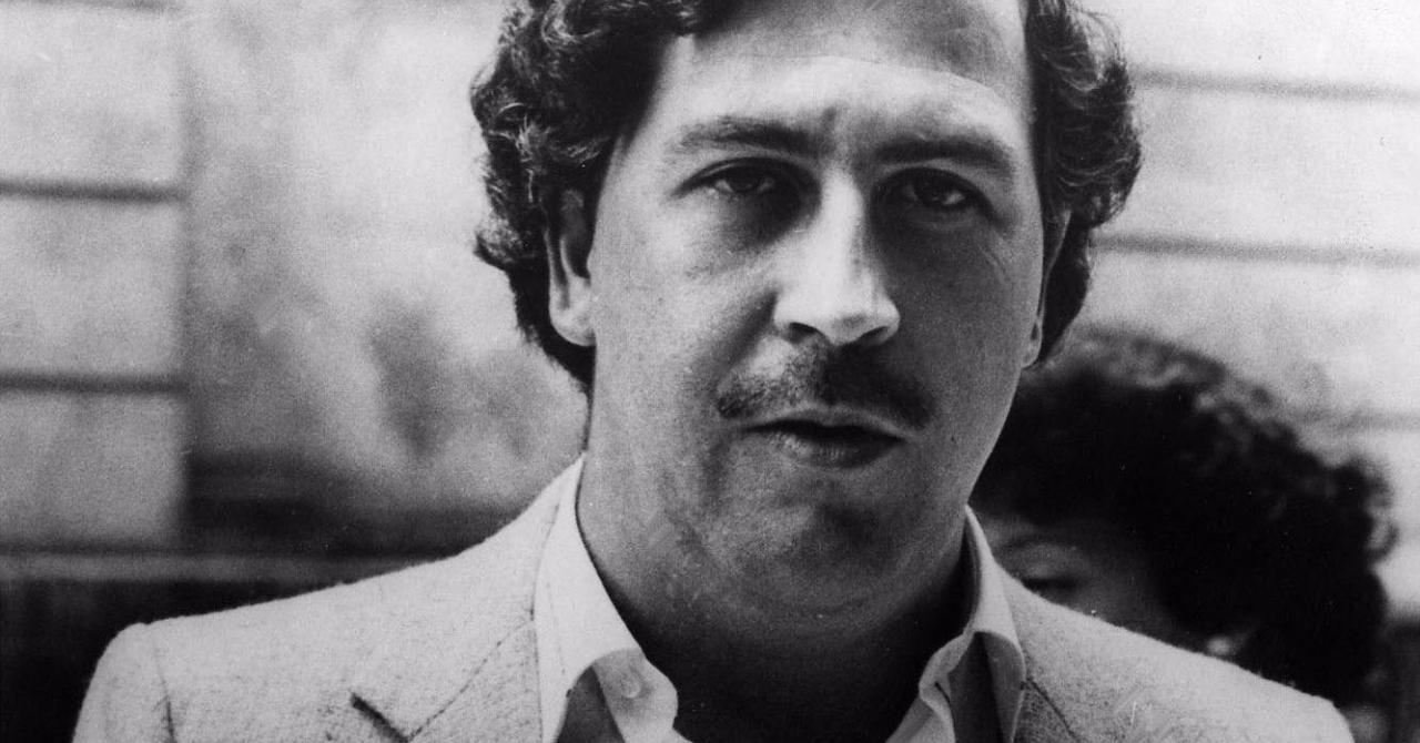 Criptoplata o plomo - fratele lui Pablo Escobar lansează criptomonedă