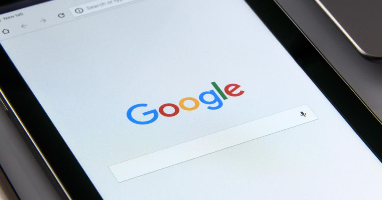 Halloween 2019: Google sărbătorește printr-un doodle special