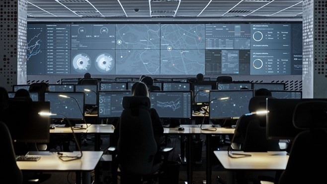Ericsson Open Lab: colaborare pentru dezvoltarea rețelelelor de acces radio 5G