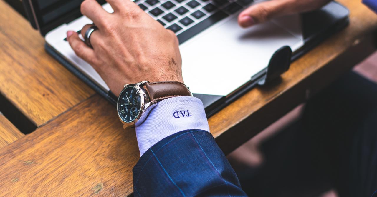 Rabla pentru ceasuri: dai ceasul vechi și îți iei unul nou cu preț redus