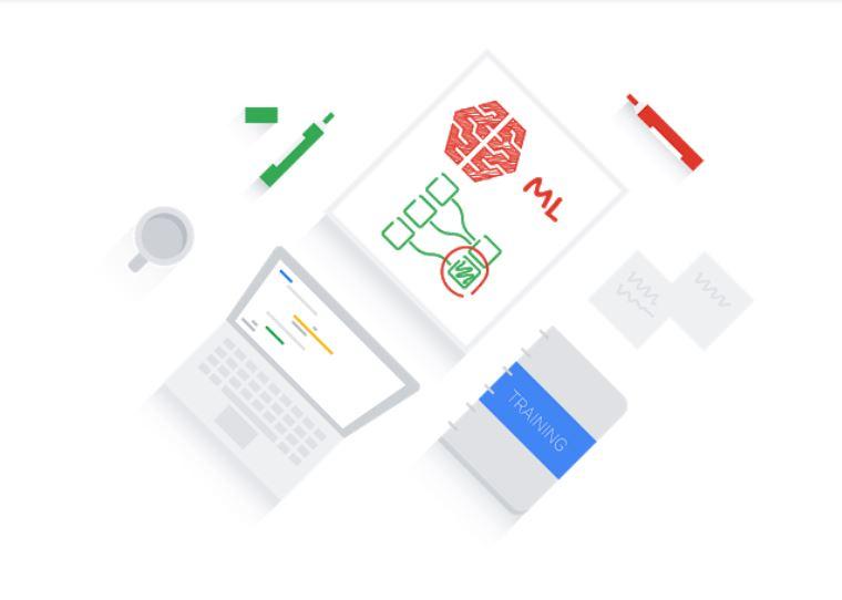 Google Launchpad Studio cuplează startup-urile cu experții din Vale