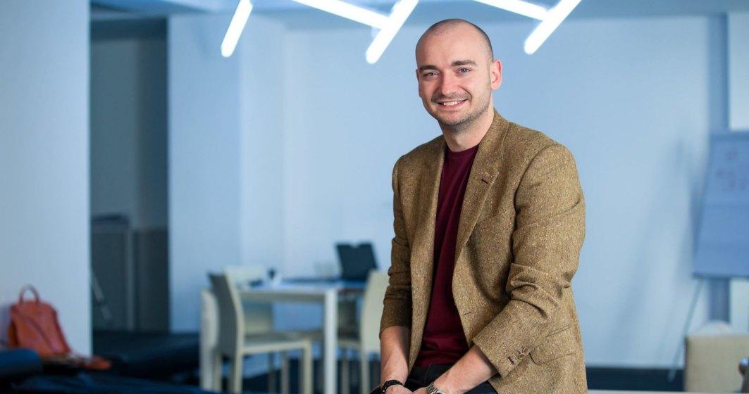 Startup-ul Medicai, tratamentul prin inteligență artificială pentru medicină