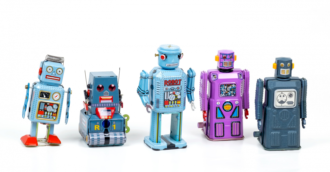 UiPath: directorii vor ca angajații să aibă abilități de automatizare și AI