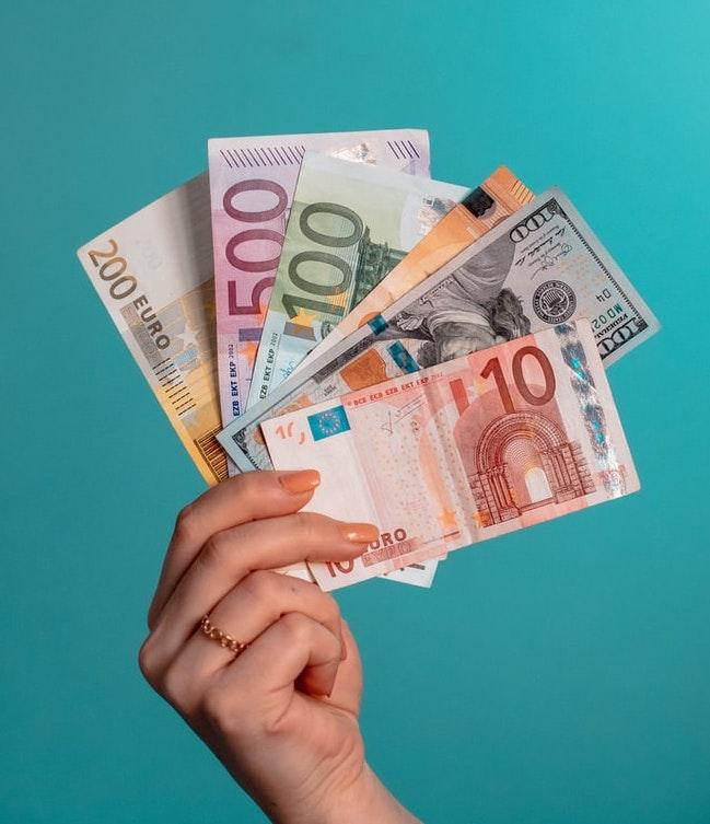 Fonduri europene pentru IMM-uri care inovează în domeniul tech
