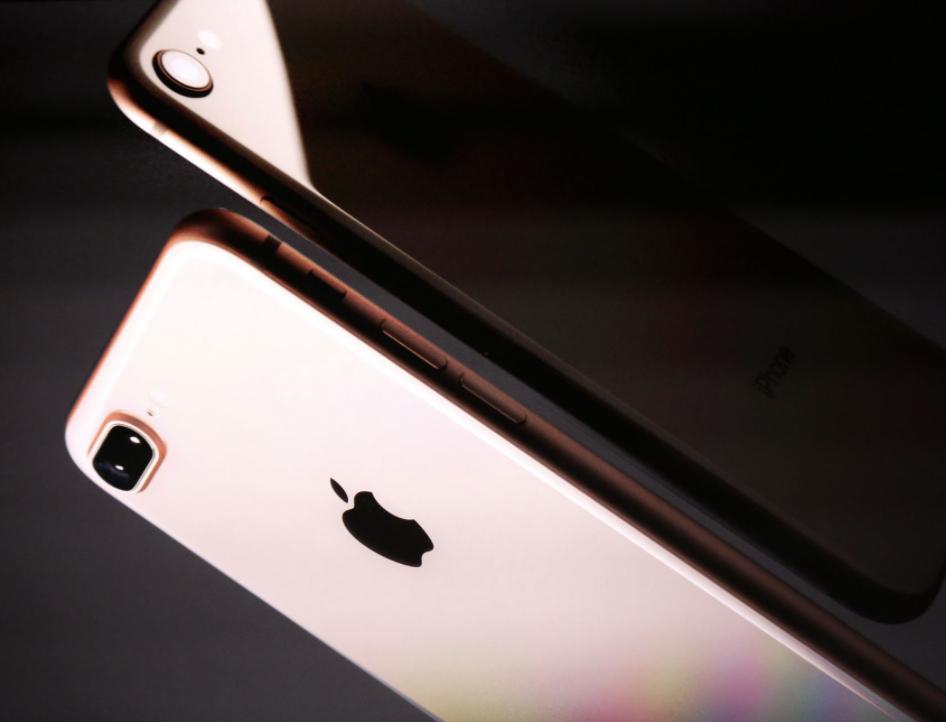 iPhone 8 și iPhone 8 Plus - Specificații și preț