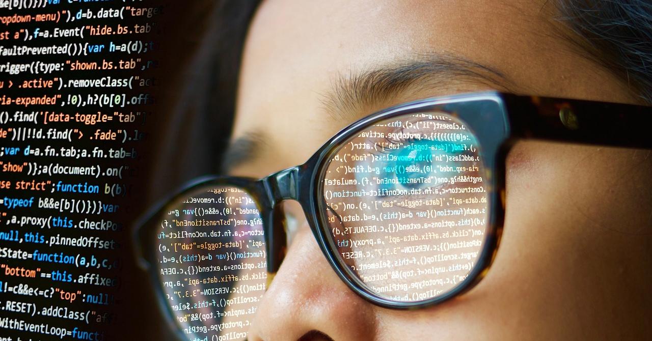 Cursuri gratuite pentru programatori: IBM te pregătește pentru viitor