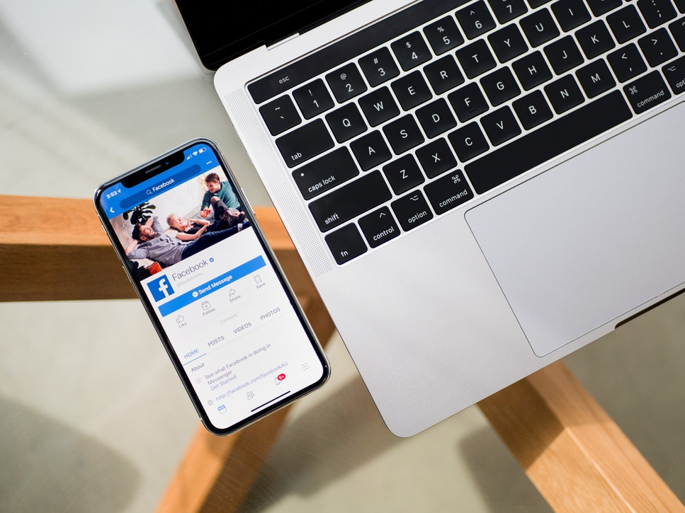 UE, audit la Facebook ca urmare la breșele date și posibil monopol