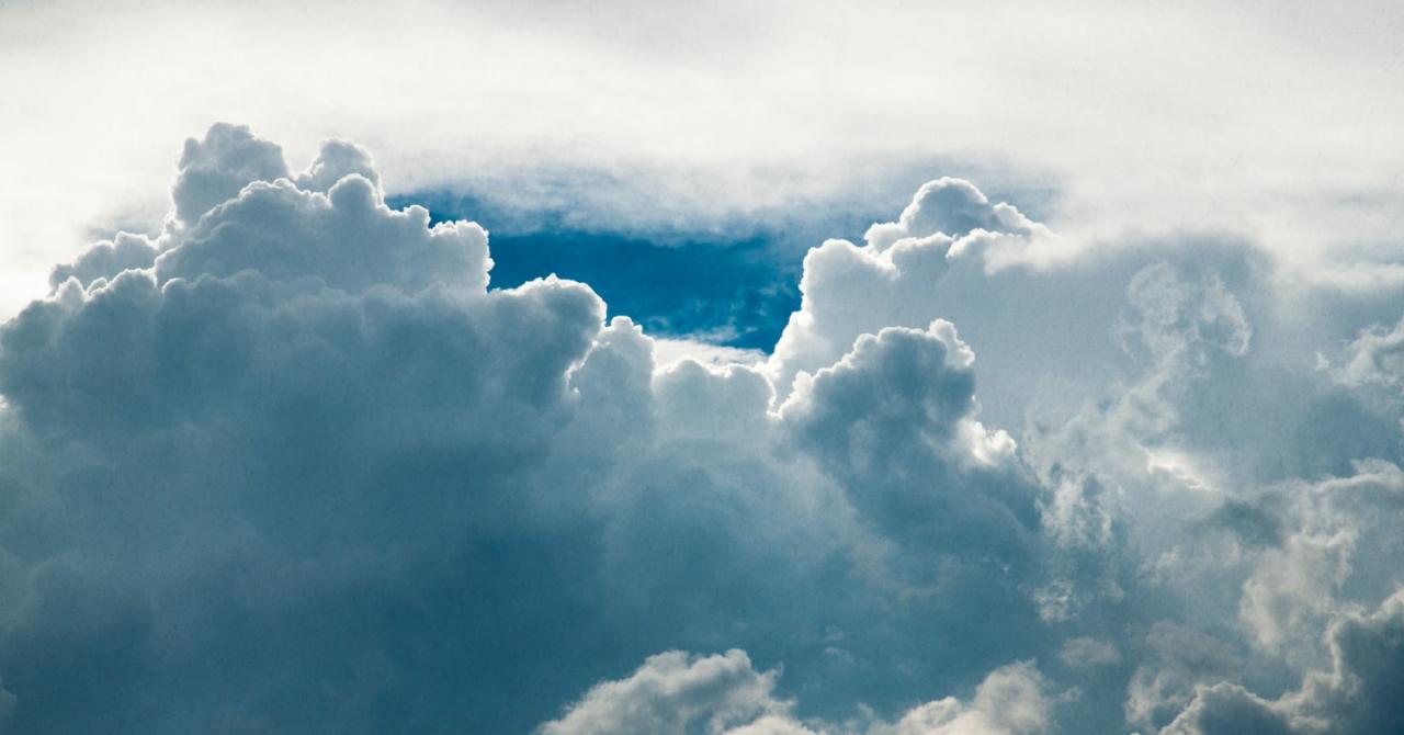 """O """"furtună perfectă"""": efectele neașteptate ale crizei economice din 2020"""